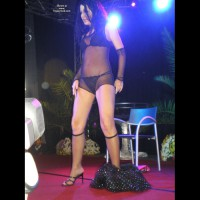 Erotik Messe Monaco 2008 3
