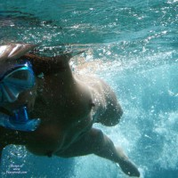 Nude Swimming - Naked Girl, Nude Amateur , Nude Underwater, Snorkel, Underwater Boobs View, Swimming Nude, Sport Fishing, Swimming Toward You, Long Erect Nipples, Swimming, Naked Atlantis Delight, Snorkling, Simming Erect Nipples